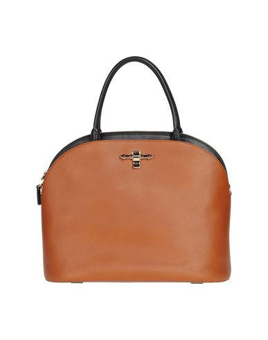 GIVENCHY - Large leather bag