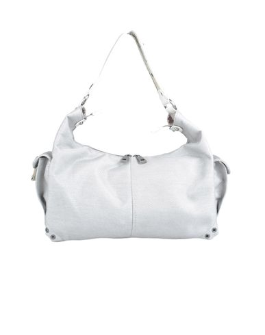 RUCO LINE - Shoulder bag