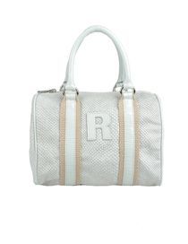 RUCO LINE - Handbag