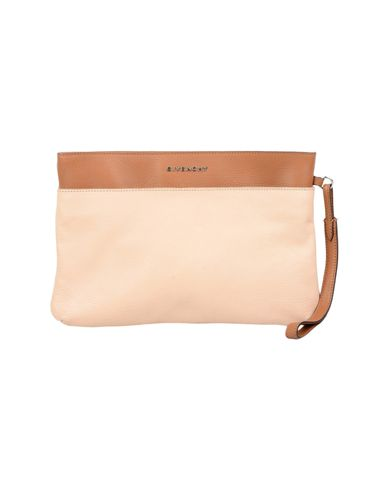 GIVENCHY - Medium leather bag