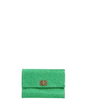 Clutches Women's - ANYA HINDMARCH