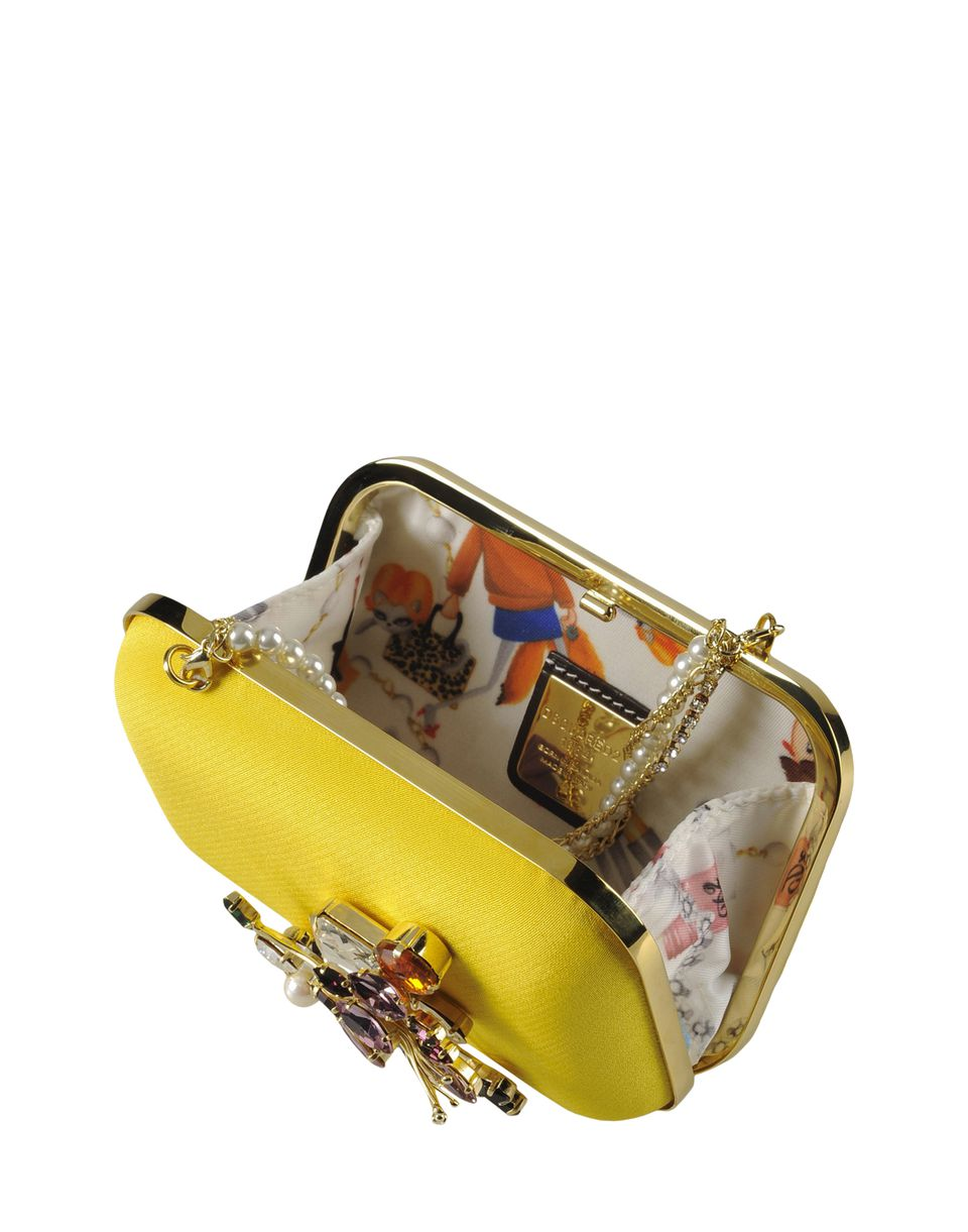 handbags Woman Dsquared2