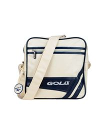 GOLA - Across-body bag