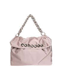 CARACTERE - Shoulder bag