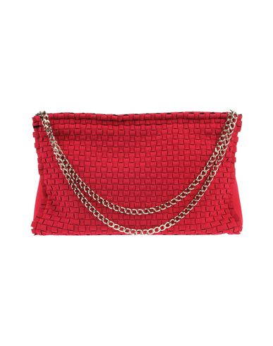 LEGHILĀ - Shoulder bag