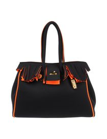 LEGHIL - Handbag