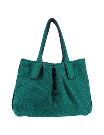 LEGHIL - Shoulder bag