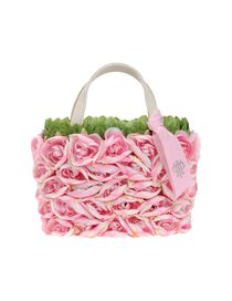I PINCO PALLINO I&S CAVALLERI - Handbag