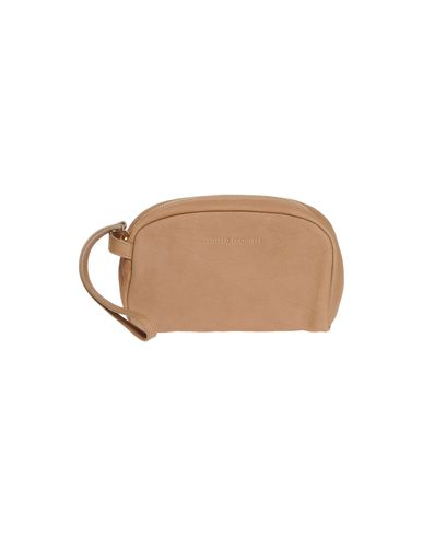 BRUNELLO CUCINELLI - Clutch