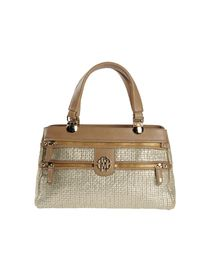 ROBERTO CAVALLI - Handbag