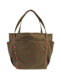 LILY L'EAU - Shoulder bag