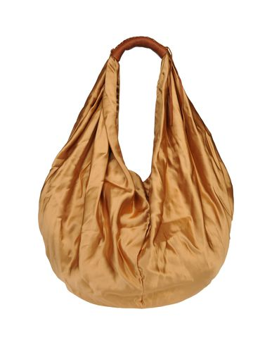 MAISON MARTIN MARGIELA 11 - Large fabric bag