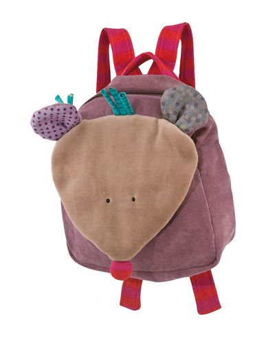 MOULIN ROTY - Backpack