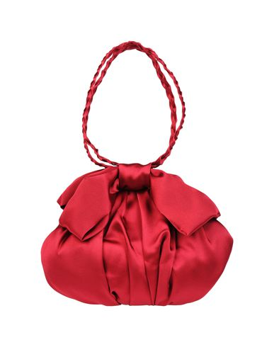 PACOMENA - Handbag
