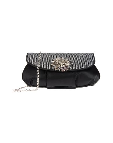 PACOMENA - Shoulder bag