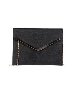 PACOMENA - СУМКИ - Средние сумки из текстиля