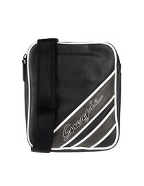 ENERGIE - Shoulder bag