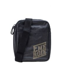 ENERGIE - Across-body bag