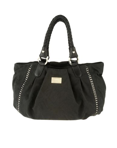 ARMANI COLLEZIONI - Shoulder bag