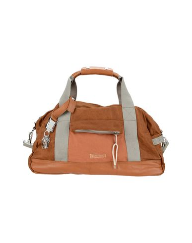 KRIS VAN ASSCHE EASTPAK - Travel &amp; duffel bag