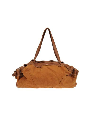 COLLECTION PRIVĒE? - Shoulder bag
