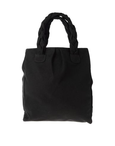 CASTAÑER - Large fabric bag