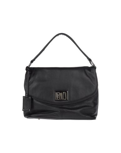 LE SOLIM - Shoulder bag
