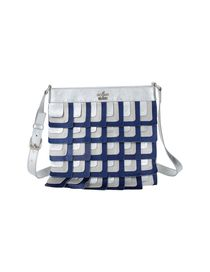 HOGAN by KARL LAGERFELD - Across-body bag