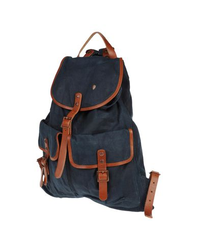 PLECTRUM by BEN SHERMAN - Backpack