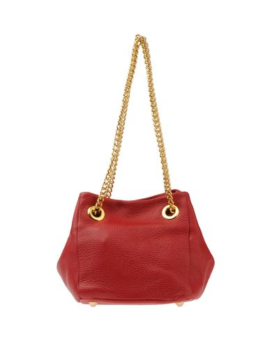 CLASSE REGINA - Shoulder bag