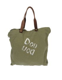 DOUUOD - Large fabric bag