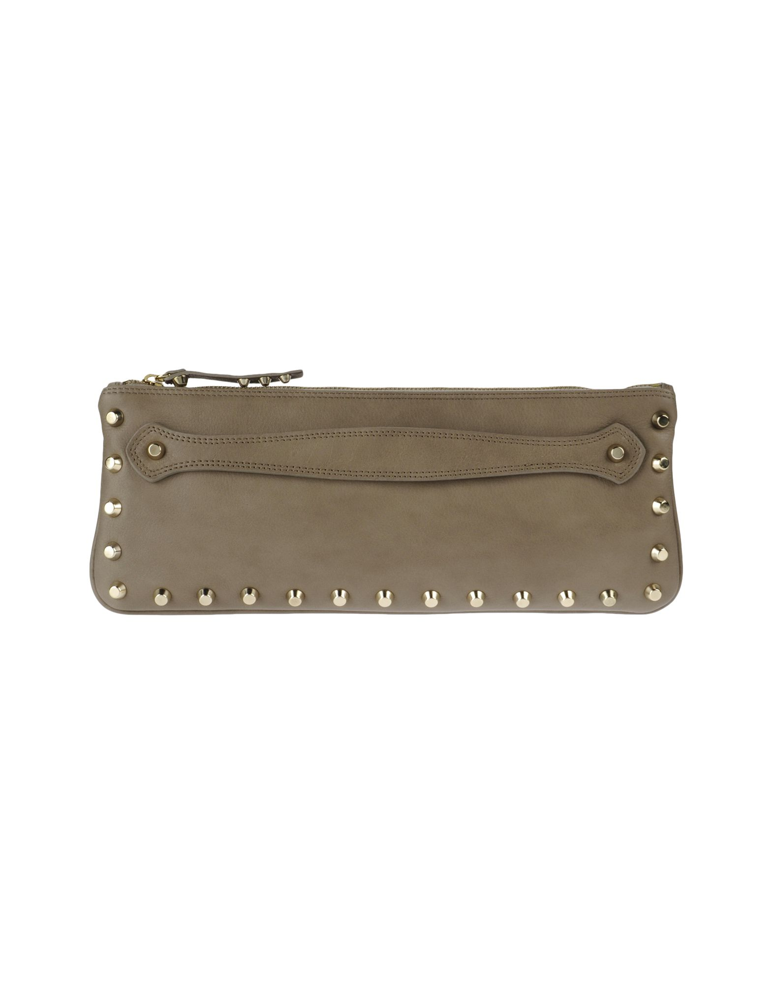 le solim female le solim medium leather bags