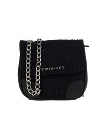 TWIN-SET Simona Barbieri - Across-body bag