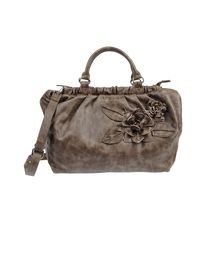 TWIN-SET Simona Barbieri - Shoulder bag