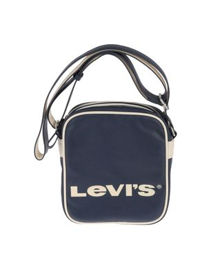 LEVI'S RED TAB - Across-body bag