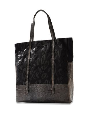 Bags DIESEL BLACK GOLD: LEA I