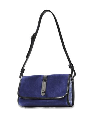 Bags DIESEL BLACK GOLD: PENELOPE III