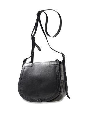 Bags DIESEL BLACK GOLD: ZOE III