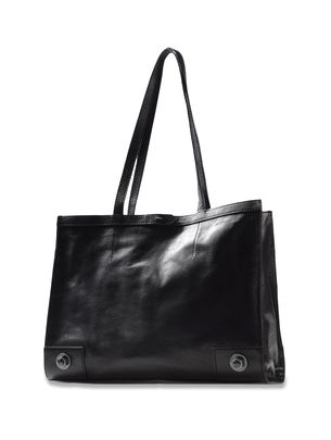 Bolsos DIESEL BLACK GOLD: ZOE IV