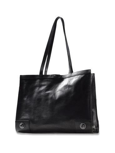 DIESEL BLACK GOLD - Bolso - ZOE IV