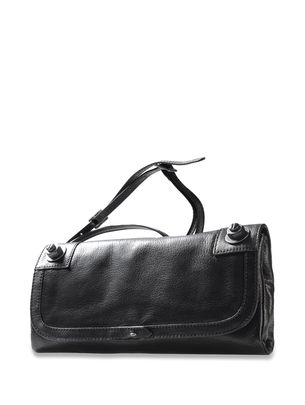 Bags DIESEL BLACK GOLD: ZOE V