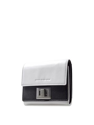 Carteras DIESEL BLACK GOLD: ZOE VII
