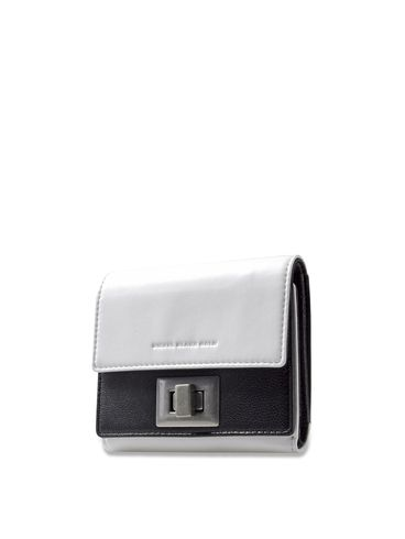 DIESEL BLACK GOLD - Wallets - ZOE VII