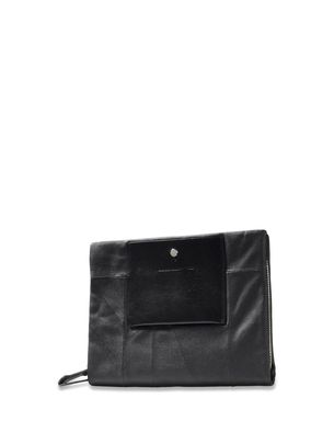 Bags DIESEL BLACK GOLD: PAUL-C