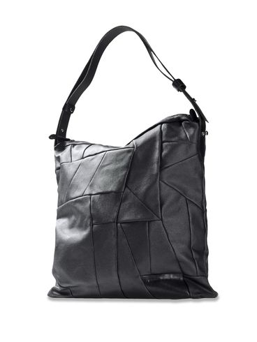 DIESEL BLACK GOLD - Borsa - PAUL-T