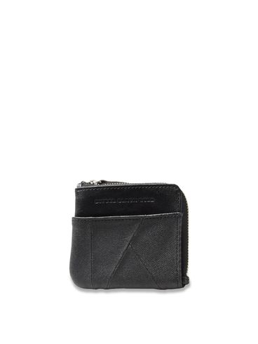 Wallets DIESEL BLACK GOLD: PAUL-WA
