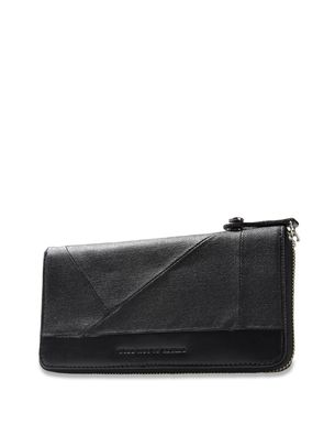 Wallets DIESEL BLACK GOLD: PAUL-WB