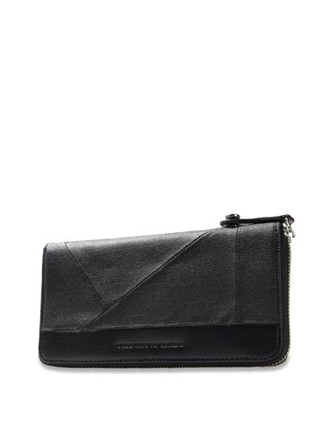 DIESEL BLACK GOLD - Wallets - PAUL-WB