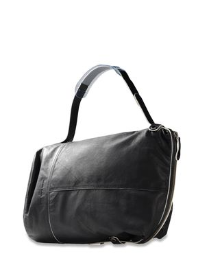 Bags DIESEL BLACK GOLD: VICTOR-A