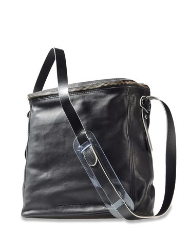 Bags DIESEL BLACK GOLD: VICTOR-B